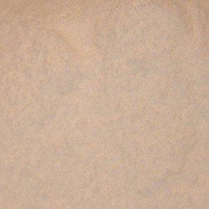 powdered ascorbic acid