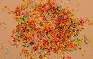 edible glitter sugar free
